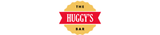 The Huggy's Bar