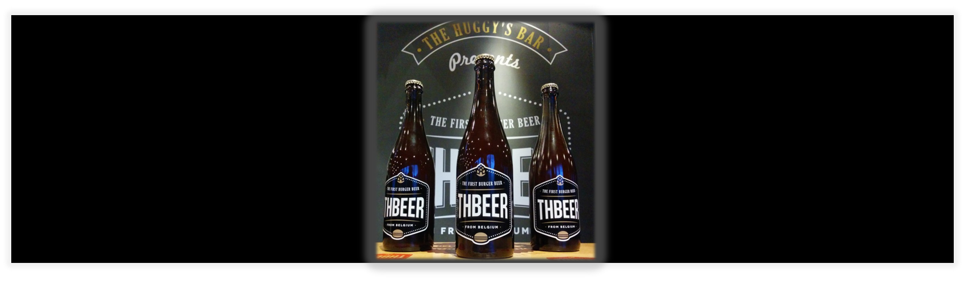 ***CONCOURS THBEER***