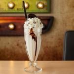 NEW MENU – Volet 1 : les desserts