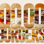 Just… Burgers !