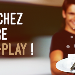 Le label FAIR-PLAY