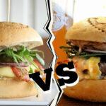 Raclette ou Tartiflette : le duel