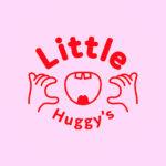 Bienvenue à Little Huggy's !